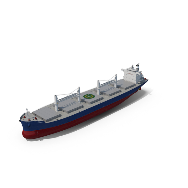 Cargo Ships PNG & PSD Images