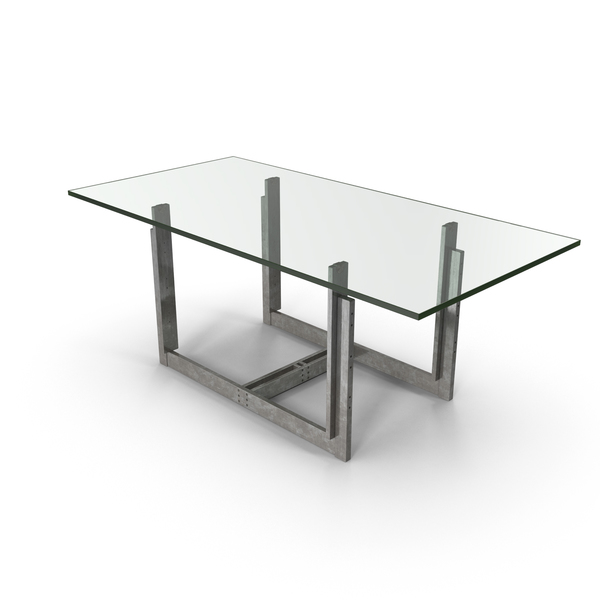 Carlo Scarpa Table PNG & PSD Images