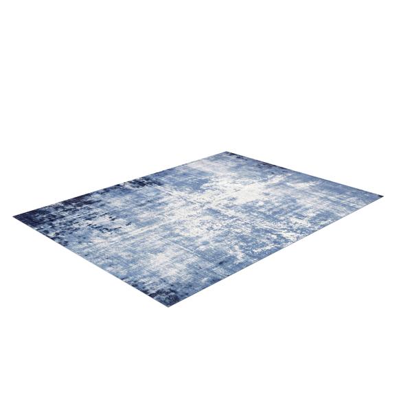 Carpet Dayton PNG & PSD Images