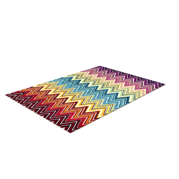 Carpet Missoni Home PNG & PSD Images