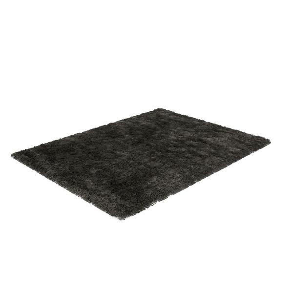 Carpet PNG & PSD Images