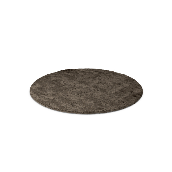 Rug: Carpet PNG & PSD Images