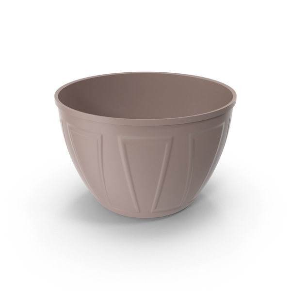 Carter Mixing Bowl Medium PNG & PSD Images