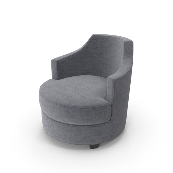 Casamilano Sophie Low Back Chair PNG & PSD Images
