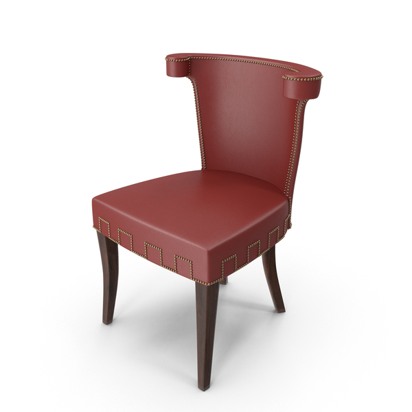 Casino Chair PNG & PSD Images