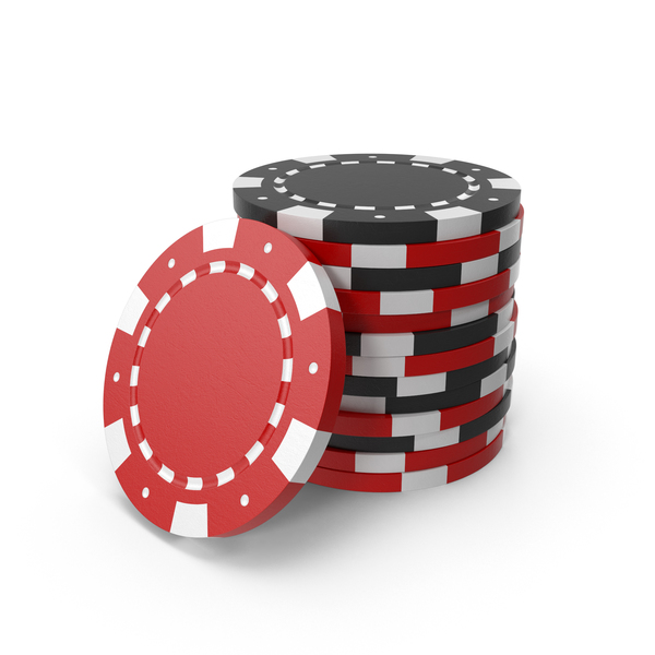Casino Chips PNG & PSD Images