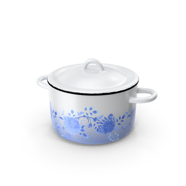 Casserole Dish PNG & PSD Images