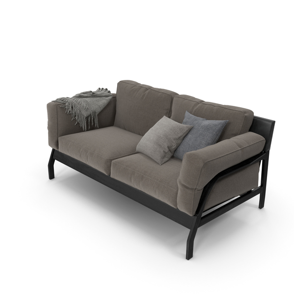 Cassina Eloro PNG & PSD Images