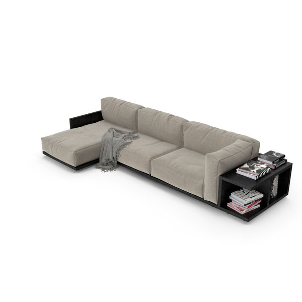 Cassina Mex PNG & PSD Images