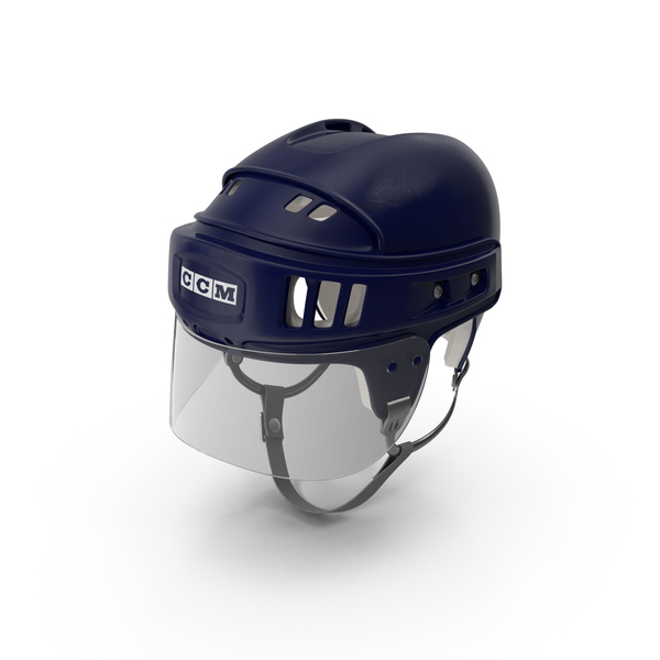 CCM Helment PNG & PSD Images