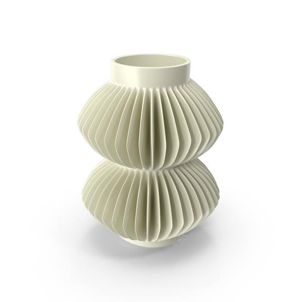 Modern: Celia Vase PNG & PSD Images