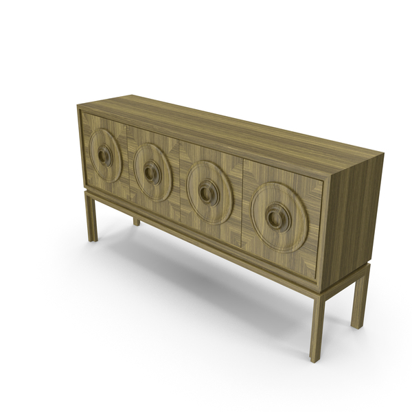 Central Console with Base PNG & PSD Images