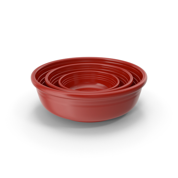 Ceramic Bowl PNG & PSD Images