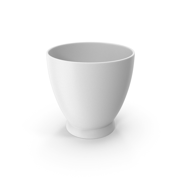 Teacup: Ceramic Cup PNG & PSD Images
