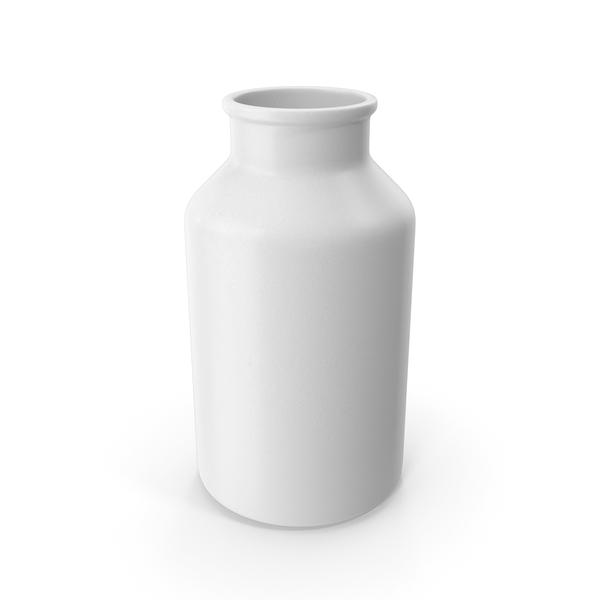 Bowl: Ceramic Jar PNG & PSD Images