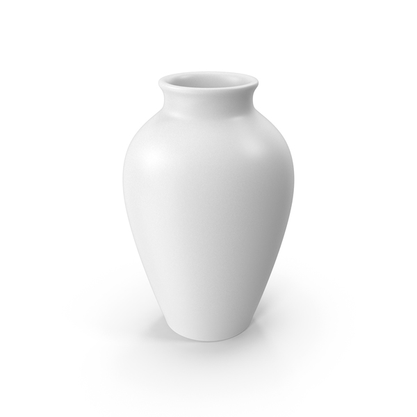 Ceramic Pottery PNG & PSD Images