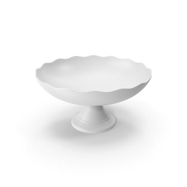 Ceramic Vase PNG & PSD Images
