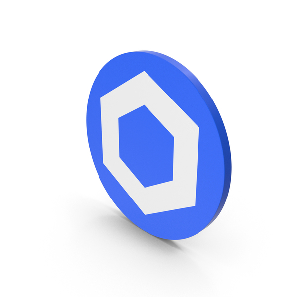 Computer: Chain-link Icon PNG & PSD Images