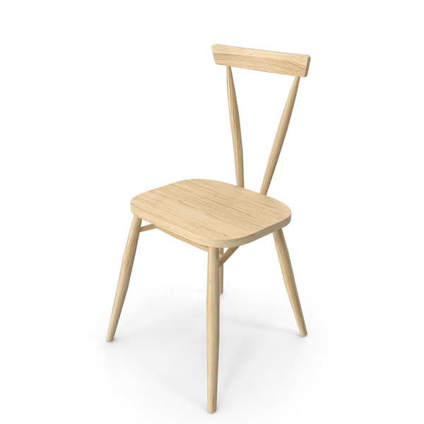 Bar Stool: Chair PNG & PSD Images