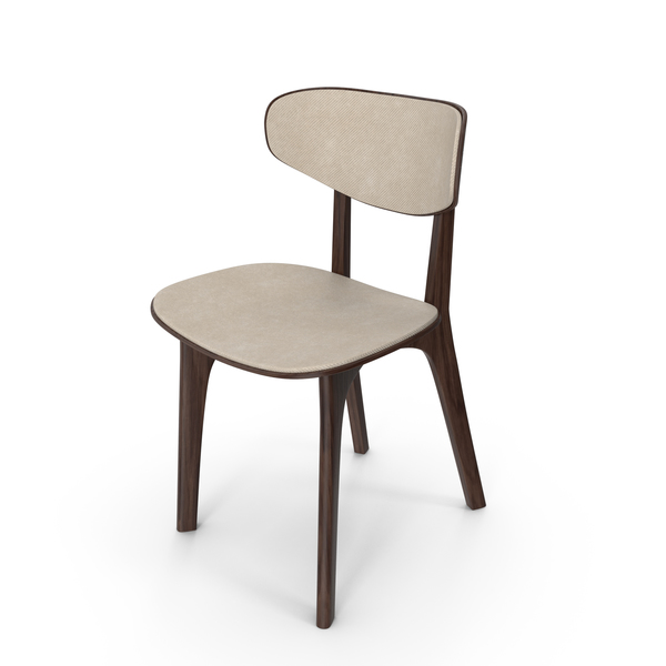 Chair Cafe Beige PNG & PSD Images
