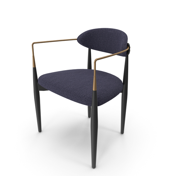 Dining: Chair PNG & PSD Images