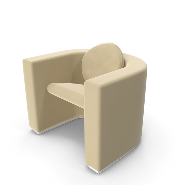 Arm: Chair Furnished PNG & PSD Images