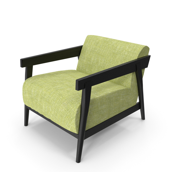 Chair Garden Plaid Ikea PNG & PSD Images