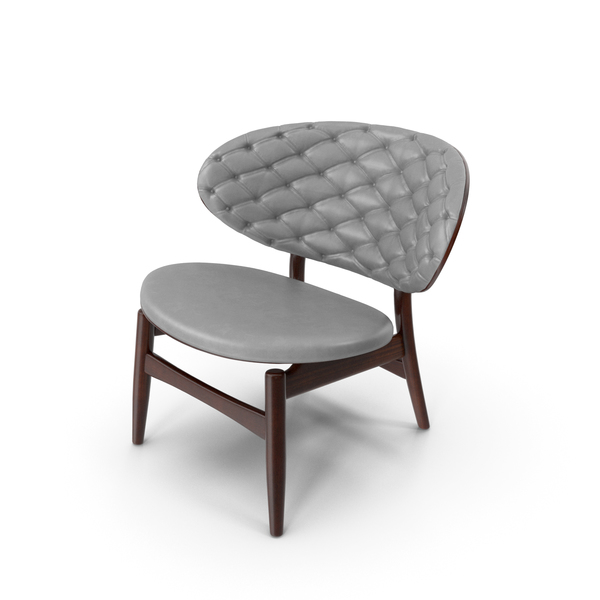 Chair Grey PNG & PSD Images