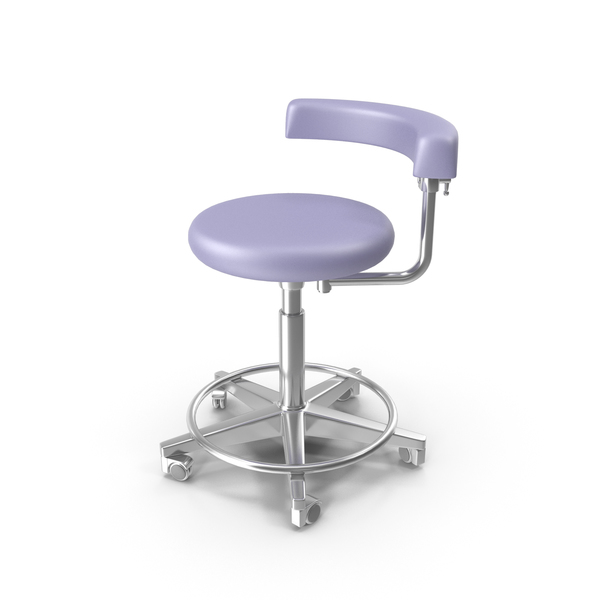 Chair Medical PNG & PSD Images