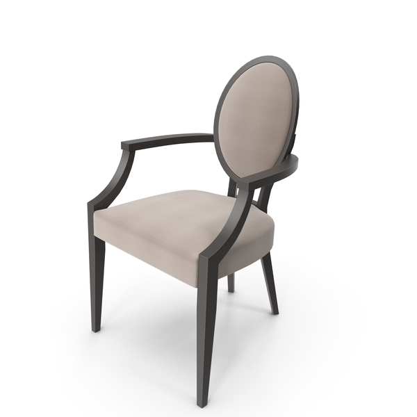 Chair Nice PNG & PSD Images