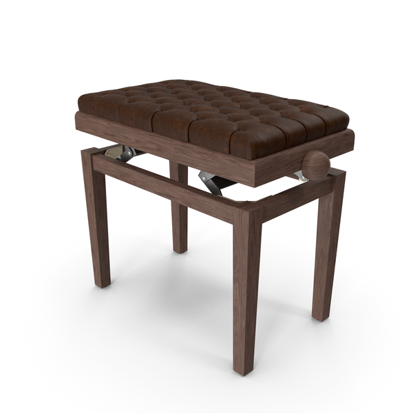 Chair Stool PNG & PSD Images
