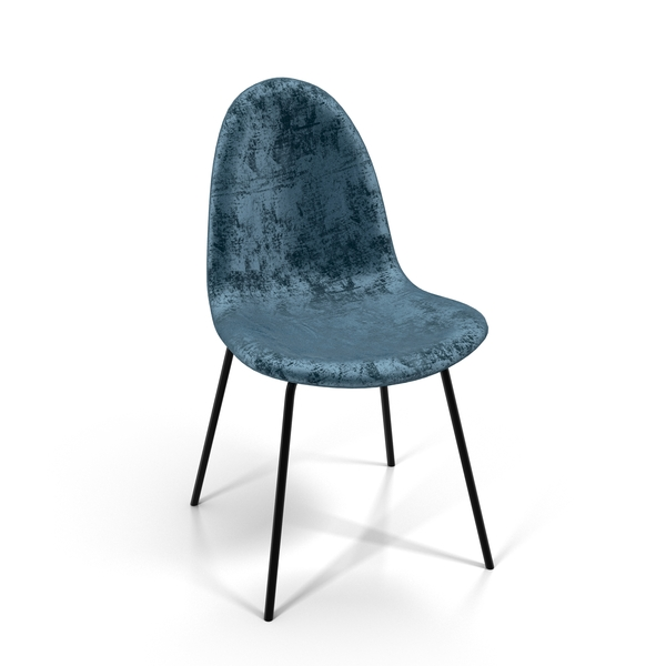 Chair Velvet PNG & PSD Images
