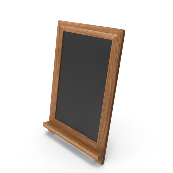 Chalkboard: Chalk Board PNG & PSD Images