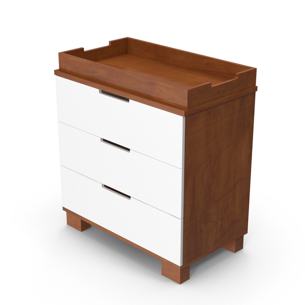 Changing Table Object