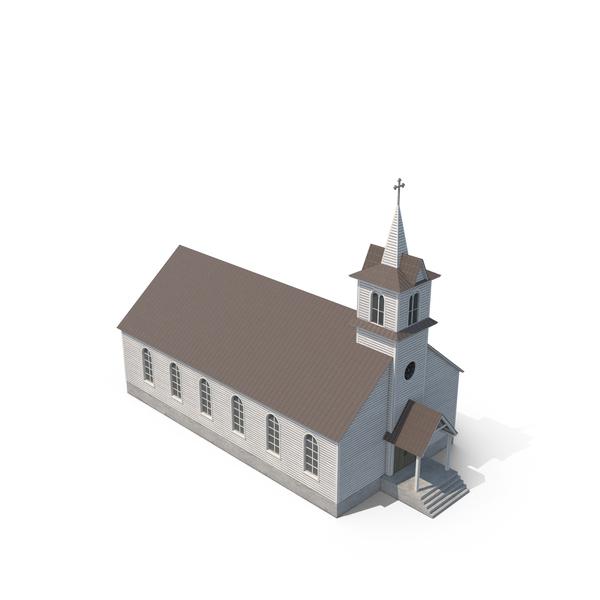 Chapel PNG & PSD Images