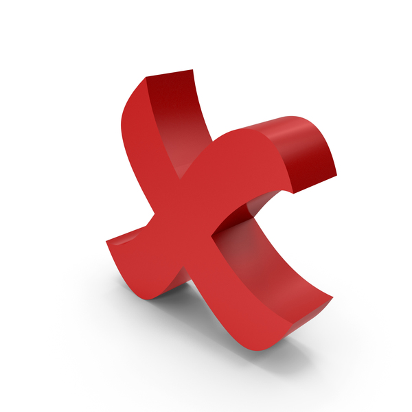 Check Mark Symbol Cross PNG & PSD Images
