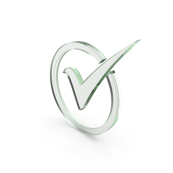 Check Mark: Checkmark Icon PNG & PSD Images