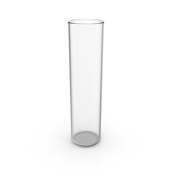 Chemistry Flask PNG & PSD Images