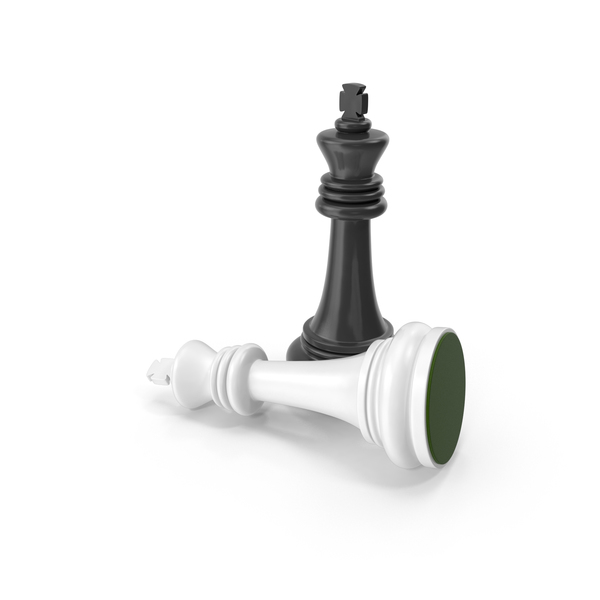 Chess Kings PNG & PSD Images