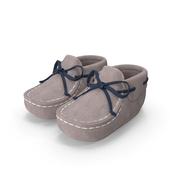 Children Shoes PNG & PSD Images