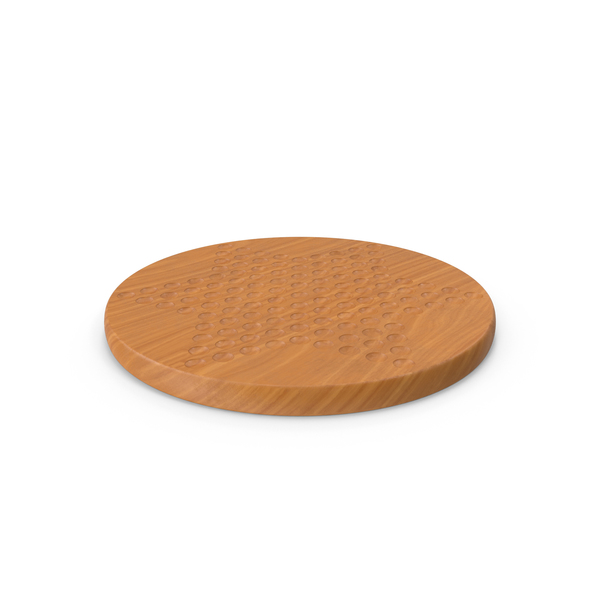 Chinese Checkers Object