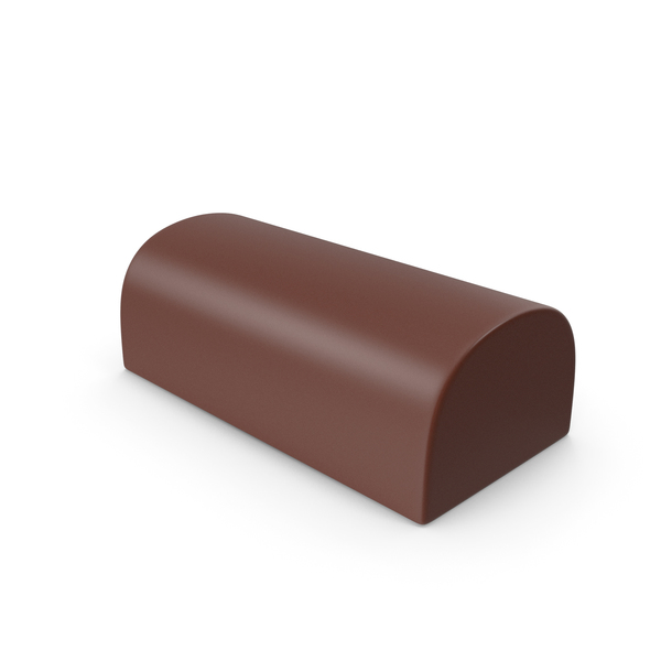 Chocolate Bar PNG & PSD Images