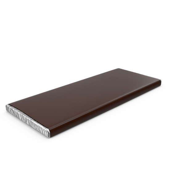 Chocolate Bar Wrapper PNG & PSD Images