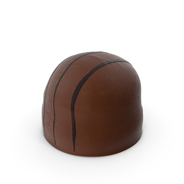 Candy: Chocolate Bonbon PNG & PSD Images