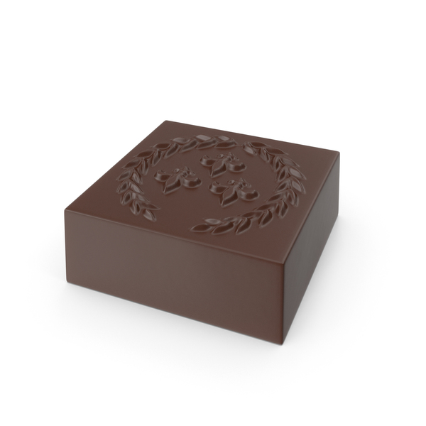 Chocolate Candy PNG & PSD Images