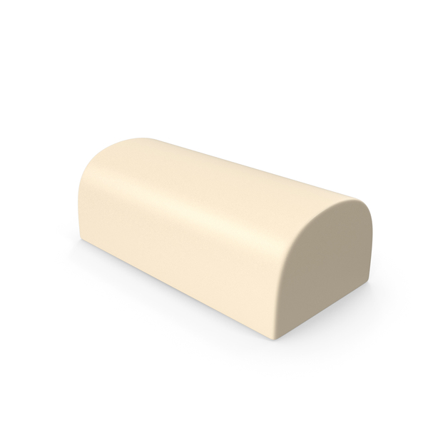 Chocolate Milky Bar PNG & PSD Images