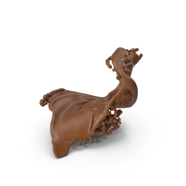 Chocolate PNG & PSD Images