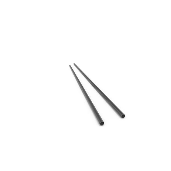 Chopsticks PNG & PSD Images