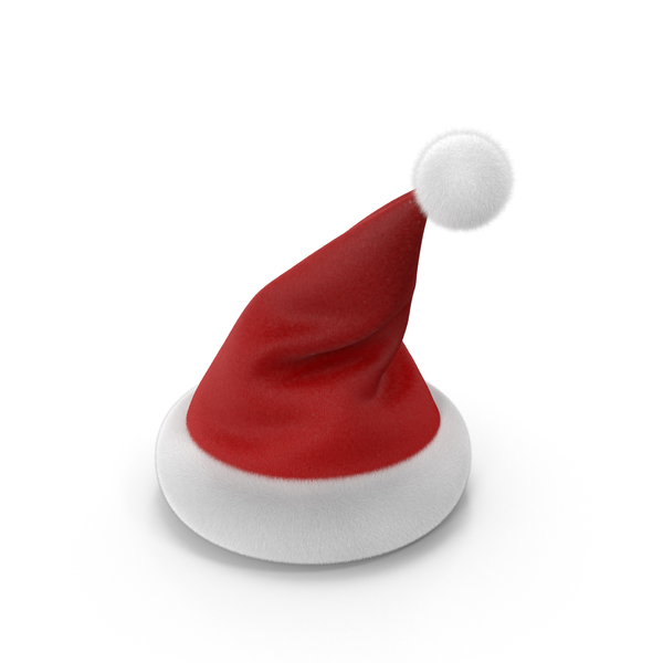 Christmas Hat PNG & PSD Images