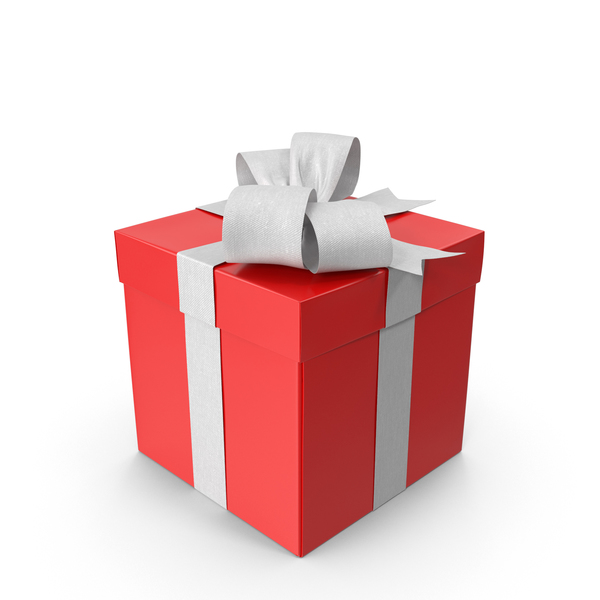 Christmas Gift Box Png.Gift Box Png Images Psds For Download Pixelsquid